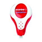 KORES KR84320