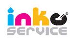 Inko Service